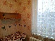 Сдаётся 1-к квартира в Рекинцо, 22 - Фото 5