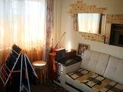 1 к . квартира в Воскресенске - Фото 2