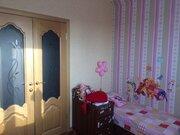 2 комн.квартира в новостройке в гор.Воскресенск - Фото 2