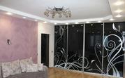 Продается 2 к. квартира в г. Раменское, ул. Октябрьская, д.3 - Фото 5