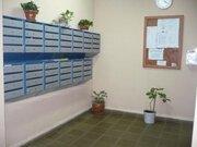 Продажа 1-ой квартиры в Красногорске - Фото 3