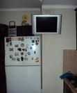 Трёхкомнатная квартира на ул.Чистопольская, д.1