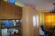 3 комнатная квартира-распашонка - Фото 4