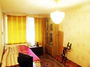 Однокомнатная квартира с лоджией на пр-де. Матросова д. 20 - Фото 1