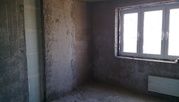 Продается 1-комнатная квартира в Апрелевке, ул. Дубки, д.15 - Фото 4