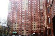 Продажа квартир Шепчинки