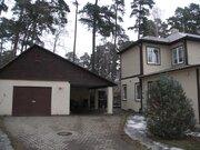 Продажа дома, Siguldas prospekts