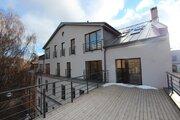 167 000 €, Продажа квартиры, Kazarmu iela, Купить квартиру Рига, Латвия по недорогой цене, ID объекта - 314217342 - Фото 1