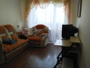 Однокомнатная квартира в г. Руза, Микрорайон - Фото 1