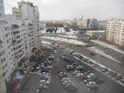 Продам 3-комнатную квартиру по ул. Победы - Фото 1