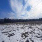 """Продается земельный участок 9,3 соток в дачном поселке """"Лесная опушка"""" - Фото 4"""