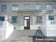 Продаю5комнатнуюквартиру, Нижний Новгород, улица Минина, 1