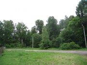 Участок 18сот. в пос. Вороново, ИЖС, 36км от МКАД по Калужскому ш. - Фото 3