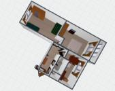 Купить квартиру в Шушарах - Фото 4