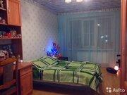 Сдам 1 к. квартиру в Токсово, новая квартира, О. - 32 м.
