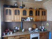 Срочно продается 2-х комнатная квартира в хорошем состоянии - Фото 1