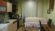 Продажа квартир в Малое Верево