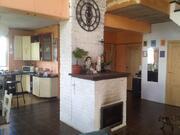 Дом 142м в Алексеевке - Фото 3