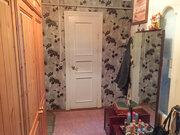 Продам благоустроенную квартиру по ул.Орджоникидзе, д.45 в г.Кимры - Фото 2
