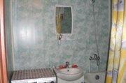 Продажа квартиры, Новоалтайск, Ул. Григорьева - Фото 4