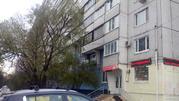 Однокомнатная квартира дешево - Фото 1
