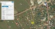 Продажа участка, Орлиное, Яковлевский район, Культурная - Фото 2