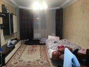 2к. квартира ул. 50 лет вксм - Фото 5