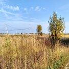 Продаю земельный участок 9,6 соток в поселке - Фото 4