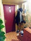 Уютная 1 к. квартира в г. Королев - Фото 3