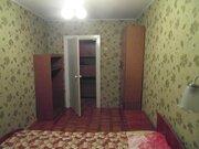 Снять квартиру, двухкомнатную, аренда на длительный срок, воронеж - Фото 5