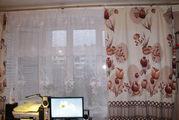 Продажа комнаты, Владимир, Ул. Диктора Левитана - Фото 3