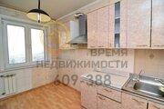 Продажа квартиры, Новокузнецк, Ул. Косыгина - Фото 4