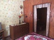 1-комнатная квартира п Автополигон - Фото 3