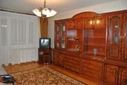 2-х комнатная квартира в центре города Голицыно. Евро. - Фото 1