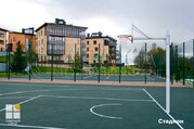 Продажа квартиры, Мистолово, Всеволожский район, Горная ул - Фото 4
