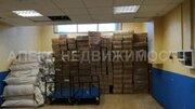 Продажа помещения пл. 330 м2 под склад, автосервис, производство, м. .