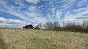 Земельный участок в тихом красивом месте - Фото 2