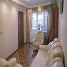3-комн. квартира Воскресенск ул. Первомайская по выгодной цене - Фото 2