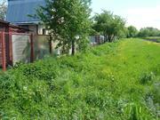 Продаю участок 10 сот в д.Рыболово Раменского района - Фото 2