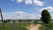 Дачный участок 15 соток-105 км от МКАД- лес, красотища, недалеко озеро. - Фото 3