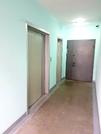 Квартира на Полины Осипенко - Фото 5