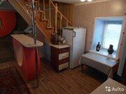 Продается дом по адресу: село Кривец, улица Октябрьская общей площадью . - Фото 1