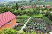 Успейте купить дом в пригороде Кисловодска п.Подкумок - Фото 5