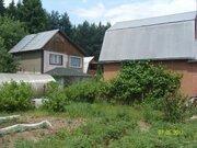 Дача рядом с Малоярославцем - Фото 4