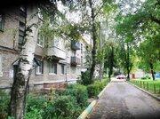 Продается 2 комнатная квартира на Шлаковом - Фото 2