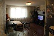 Продам 2 ух комнатную квартиру в г.Солнечногорске ул.Юности д.2 - Фото 3