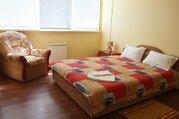 Гостинично - Банный комплекс, Готовый бизнес в Киржаче, ID объекта - 100059633 - Фото 11