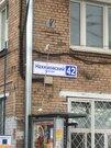 Продаётся 2-х комнатная квартира на Нахимовском проспекте - Фото 3