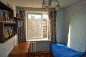 Продается , 2-ух комнатная квартира г. Москва, ул. Ращупкина 9 - Фото 2