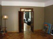 8 140 797 руб., Продажа квартиры, Купить квартиру Рига, Латвия по недорогой цене, ID объекта - 313136798 - Фото 2